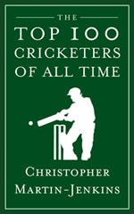The Top 100 Cricketers